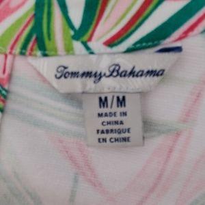 Tommy Bahama Dresses - Tommy Bahama Flounce Dress